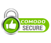 TrustLogo Secure Seal