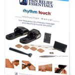 Rhythm Touch Manual
