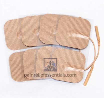 rhythm touch replacement pads 8 pack - Replacement Gel Pads for Rhythm Touch