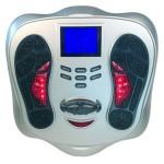 Advanced Foot Energizer stimulating foot massager