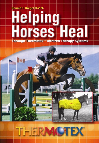 Helping Horses Heal