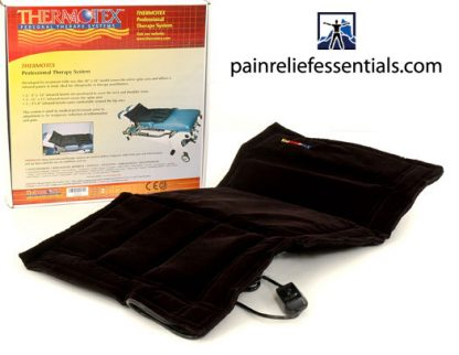 Thermotex Professional Infrared Heating Pad