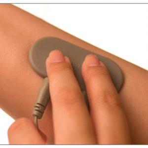Rhythm Touch Acu Flex Pad