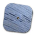 Compex® Easy Snap Compatible 2 x 2 Electrode