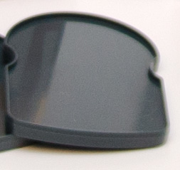 Electrode Tray