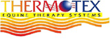 Thermotex Equine Therapy Systems Logo